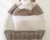 Doggy Hat, Kids Animal Hats, Kids Animal Winter Hats, Dog Hat, Doggy Winter Hat