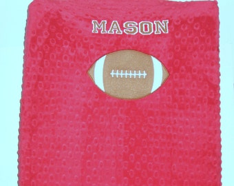 Changing Pad Cover, Sports, Football, Basketball, Baseball, Soccer, Matching Baby Items, Name Not Included, Custom Baby Boy Gift, Baby Item