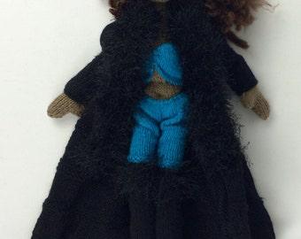The Goths: Eloise