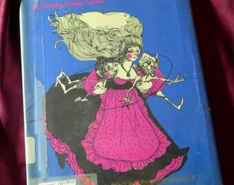 13 Goblins / Dorothy Gladys Spicer / 1969