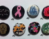 Miscellaneous Magnets on Clearance   Inventory Sale