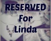 RESERVED for Linda Boho Chevron Necklace Vintage Tortoiseshell Acrylic Tile Sterling Silver Minimalist Geometric Arrow Hand Forged