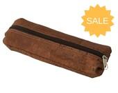 Cork pencil case ON SALE
