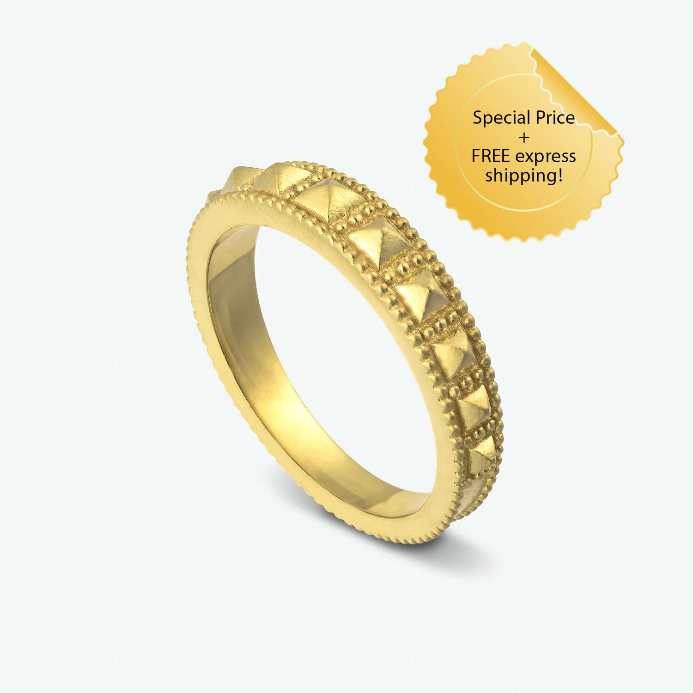 wedding rings carriers