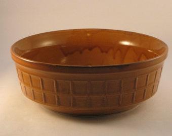 Tulowice Fruit Bowl