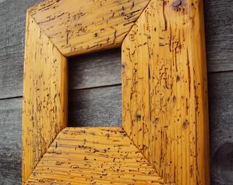 Old oak frame 28 x 28