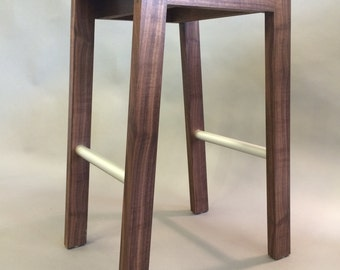 A-Squared Stool
