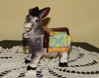 Darling Donkey Bank