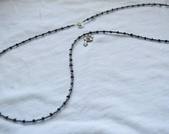 Garden of Eden Waist Beads