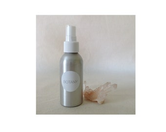 Up and Away Aromatherapy Air Mist