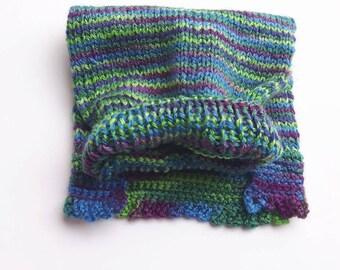 XS Dog Sweater Dog Clothes Hand Knit Dog Clothing