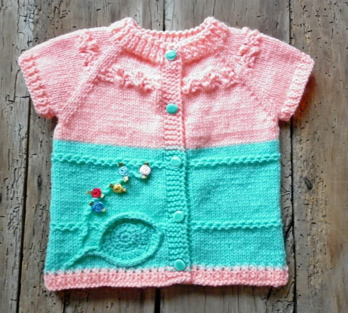 Unique Baby Clothing