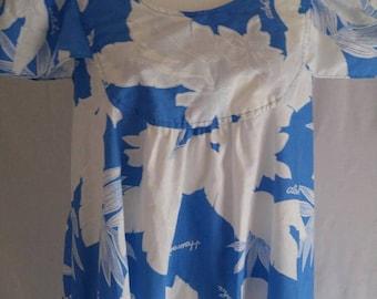 """Shop """"hawaii"""" in Clothing"""