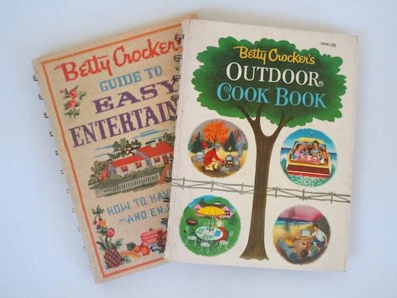 betty crocker cookbook 1950 pdf