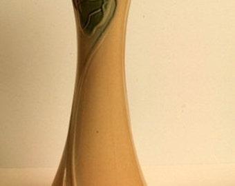 Blakeney Fleur Vase