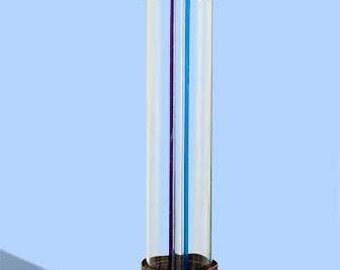 Illumination- Mixed Assemblage