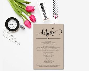 Wedding Invitations Purple was best invitation design