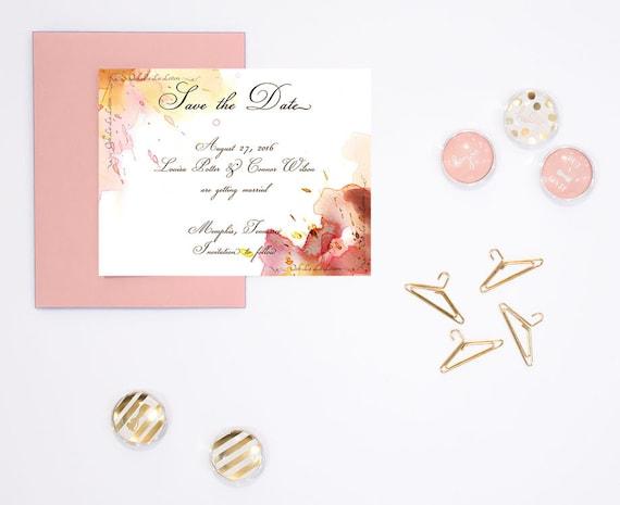 Elegant Wedding Invites Coupon as luxury invitations design