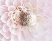 Bohemian Wedding Ring| Leaf Wedding Ring | Gold | Twig Ring | Rustic Wedding Ring | Gold Wedding Ring | Rose Gold | Leaf Jewelry | Boho