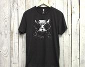 Cat Shirt. Cat T-shirt. Cats