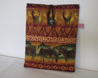 IPad case cover, Samsung tablet Africa