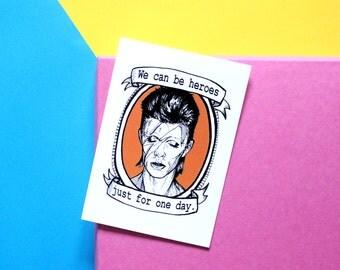 the smiths morrissey birthday card blue 'i've, Birthday card