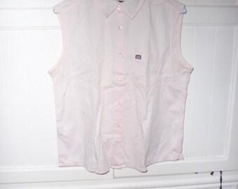 Shirt RALPH LAUREN size M - 1990s