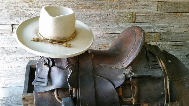 Josey wales Staker Hats - dinocro.info 9f0ac1eddd1