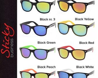 custom sunglasses, bachelor party sunglasses, personalized sunglasses, Wedding Favors, bachelorette parties, bridesmade gift, bridal parties