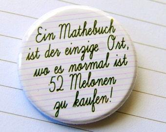 Button math book