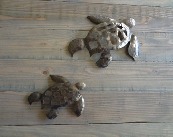 Https Www Etsy Com Search Q Turtle Home Decor
