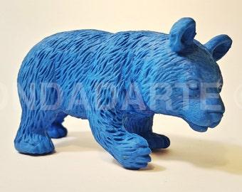 Big Eraser - Pets/Animals