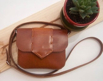 Leather bag / Leather bag  / Leather purse / Leather case / Leather handbag / satchel / Tote / purse / bag / messenger / Crossbody