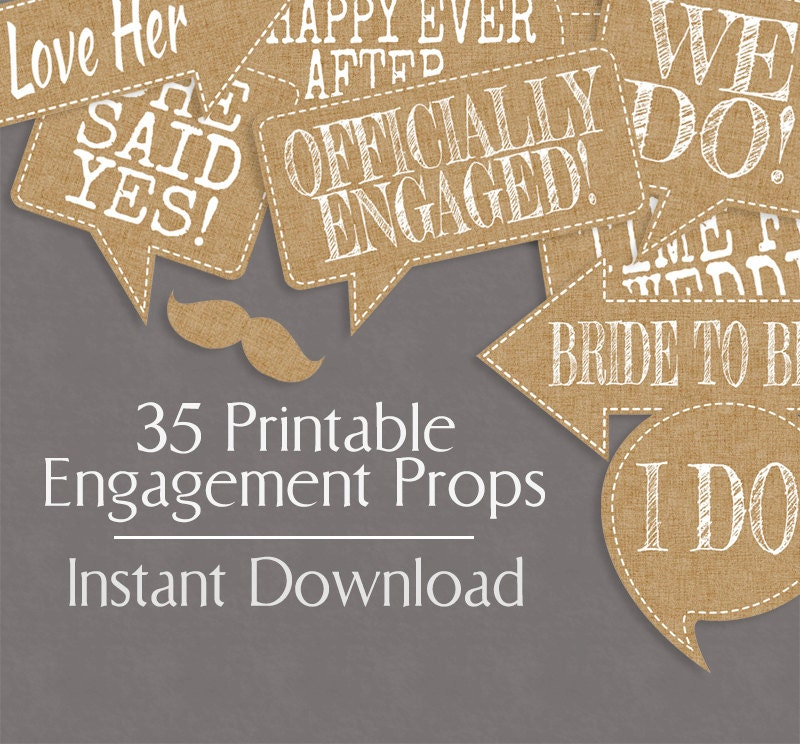 Engagement Party Invitation Ideas is amazing invitations design