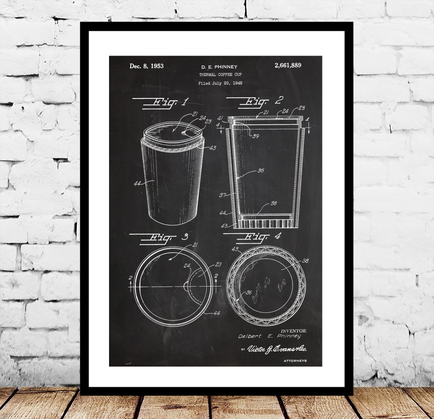 Coffee cup patent coffee cup poster coffee cup blueprint coffee coffee cup patent coffee cup poster coffee cup blueprint coffee cup print coffee cup art coffee cup decor malvernweather Gallery