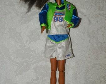 Barbie Doll Vintage