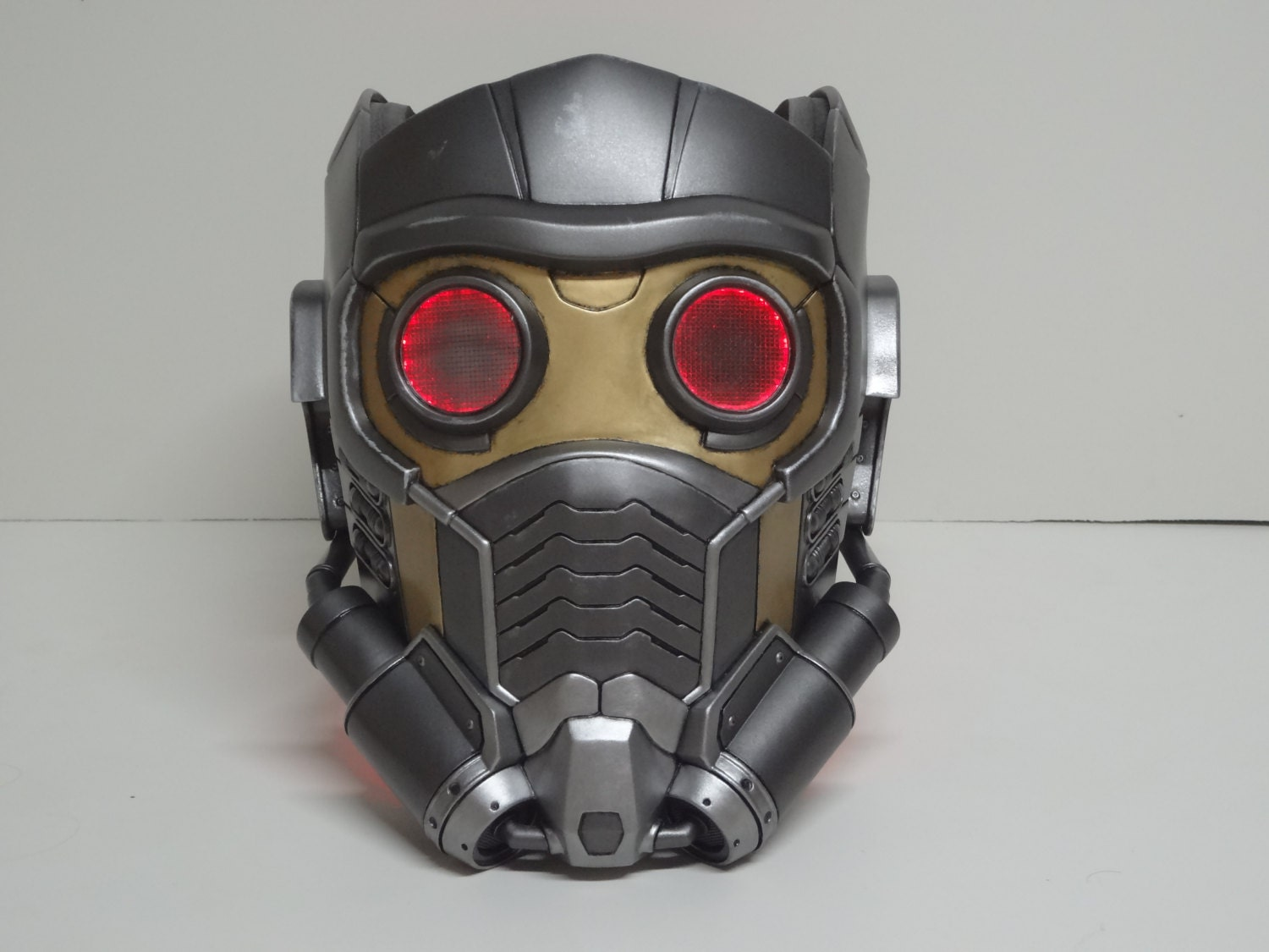 Popular Star Lord HelmetBuy Cheap Star Lord Helmet lots