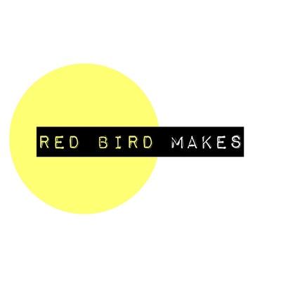RedBirdMakes