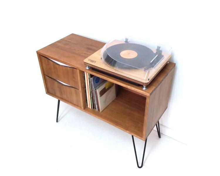 Cd Storage Coffee Table Amish Cd Storage Coffee Table Amish Coffee Tables Amish Accent Tables
