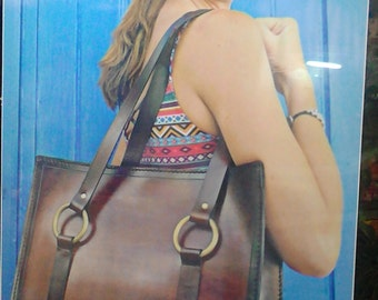 hanbag,pocket,pouch,satchel,diaperbag,duffelbag,valise