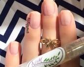 Cuticle Oil Pen - 2ml