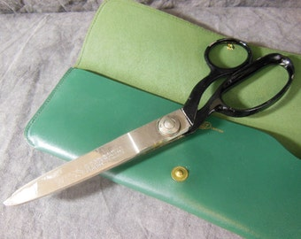 Pinking Shears by Wiss - Vintage