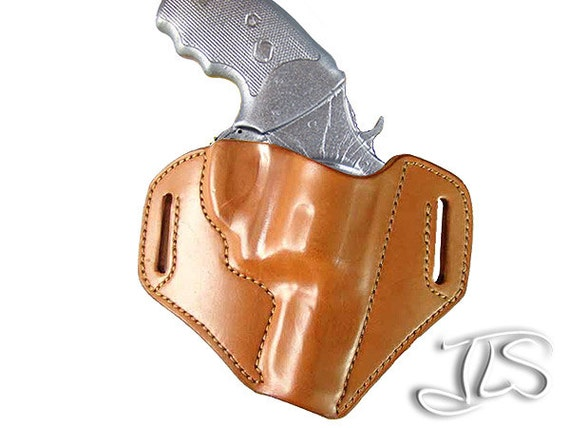 charter arms bulldog 44 special holster charter arms bulldog pancake style leather revolver holster 8472