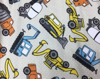 Alpine Flannels, Cream, item# F2115-CREAM flannel by the yard