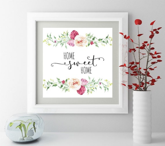 Housewarming Gifts For Women New Homeowner Gift By
