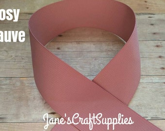 """Shop """"sewing gifts"""" in General Supplies"""