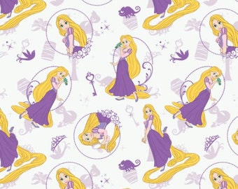 Scooby Doo Fabric By Camelot Design Studio By Sewwhatquiltshop