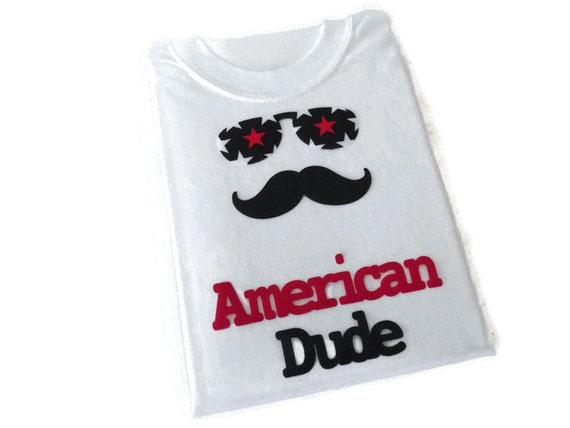 Applique Design Diy Iron On Applique Boys T Shirt Mustache