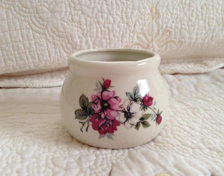 Votive Candleholder Tea Light Holder Ceramic Candleholder