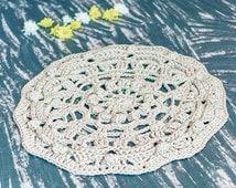 Free shipping Area Rug floor mat carpet living room rug Boho decor Crochet Rug home decor Housewarming Gift floor rugs